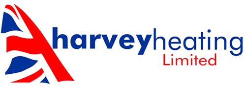 Harvey-Heating-Logo.png